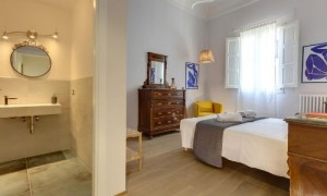 B&B route 26 florence