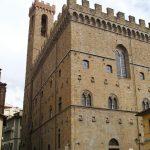 Bargello Museum – The Uffizi of sculpture