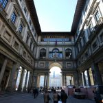 The Uffizi Gallery – Temple of the Renaissance