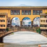 Ponte Vecchio – Symbol of a city