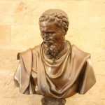Michelangelo Buonarroti – Father and master of all the arts