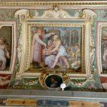 "Brunelleschi life – Novel of ""Il Grasso"""