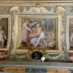 Medici guest rooms – Palazzo Vecchio