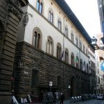 Pazzi Conspiracy – A plot in Florence