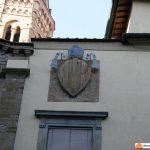 badia fiorentina hugh of tuscany crest