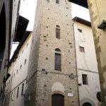 torre della castagna piazzetta di san martino