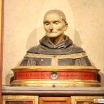 Saint Antonino oratrio di san martino
