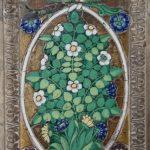 santa trinita tomb benozzo Federighi