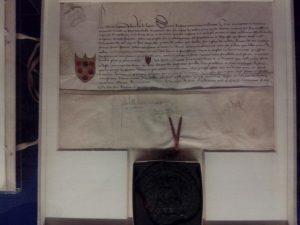 medici family crest king of france