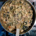 ribollita florence typical recipe