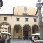 Florence for free – Tour of the best free attractions