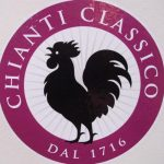 Chianti Classico – Legend of the black rooster