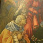 pier francesco de Medici