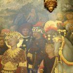gentile da fabriano adoration of the magi