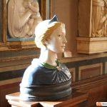 Glazed Terracotta – Della Robbia