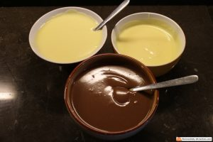 Zuppa Inglese recipe step 8 (2)