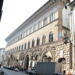 Michelozzo palazzo medici