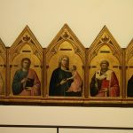 Giotto – Life and works