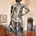 Verrocchio David – An overshadowed masterpiece