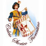 Historical football in Florence – 2015 tournament