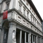 Accademia and Uffizi opening hours this Summer
