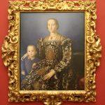 Eleonora di Toledo – Grand Duchesse of Tuscany