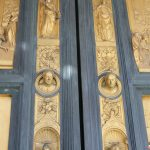 Lorenzo Ghiberti – Life and works