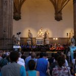 Festival of Youth Orchestras in Florence – Schedule
