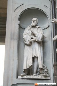 galileo galilei discoveries