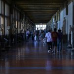 Uffizi wi-fi ready and free from July 7th, 2015