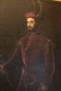 Ippolito de Medici