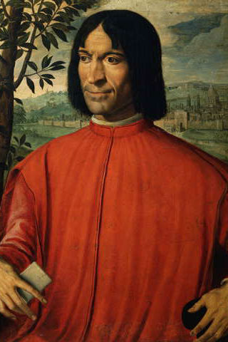 lorenzo de' medici - photo #12