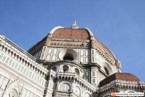Florence Duomo Tours