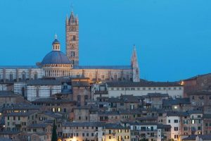 Planning a Florence to Siena day trip
