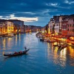 Pick the best Florence to Venice day trip