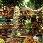 Florence food tours – Amaze your palate