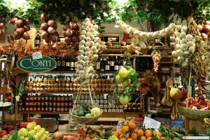 Florence food tours