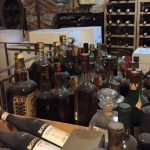 Wine tasting in Florence Italy