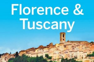 Best Florence travel guides