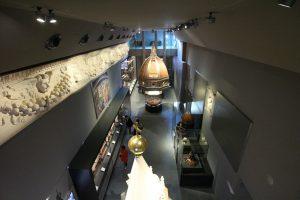 Brunelleschi's Dome gallery