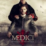 medici masters of florence premiere