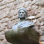 The age of Dante