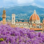 Florence Italy attractions