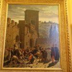 Medici - The Kingdom of Gold